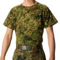 陸上自衛隊 Tシャツ