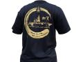 海自護衛艦加賀Tシャツ