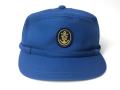 海曹士用作業帽