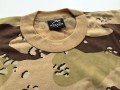 【SALE】RothcoデザートカモフラージュTシャツ6767