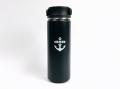 海上自衛隊 水筒