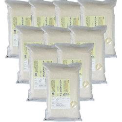 ササシグレ 白米 2kg 定期