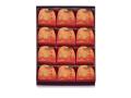 柿閑か 12個入