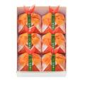 19柑香露6個入