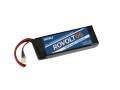ロボット用リチウムフェライトバッテリー ROVOLT66 6.6V 2400mAh RV662400A ロボルト