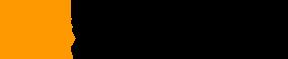 株式会社静香園