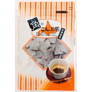 〔ご家庭用〕 角切こんぶ茶 【大】 67g 【ポストイン発送可】
