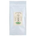 大山煎茶 テトラパック 2g×6パック 【ポストイン発送可】