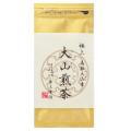 大山煎茶 50g 【ポストイン発送可】