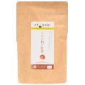 くりの和の紅茶 3g×8パック 【ポストイン発送可】