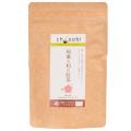 桜葉の和の紅茶 3g×6パック 【ポストイン発送可】