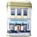 セーデルブレンド 北欧紅茶 22g