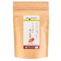ショウガの和の紅茶 3g×8パック 【ポストイン発送可】