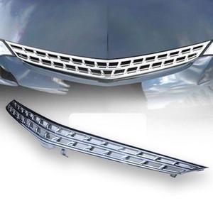 エスティマ ESTIMA ACR50W ACR55W GSR50W GSR55W トヨタ メッキグリル フロントグリル グリル