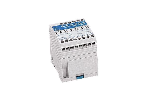 EB3C-R03AN IDEC EB3C形リレーバリア(本質安全防爆構造)AC100~240V リレー出力 3回路