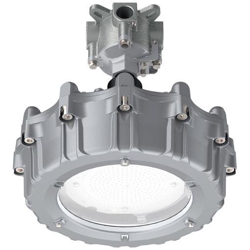 EXIL1102SA9-28岩崎電気照明器具 レディオック防爆形LED照明器具室内屋外直付形セラミックメタルハライドランプ360W相当