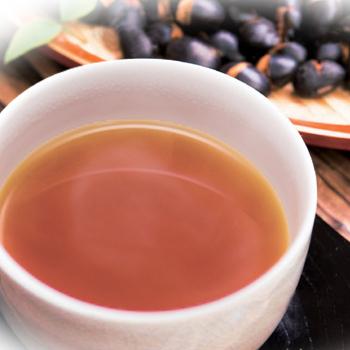 黒豆茶(ティーバッグ)
