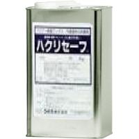 konsho-0041.jpg