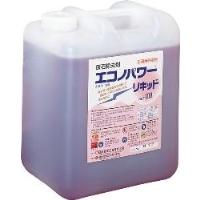 konishi-0001.jpg