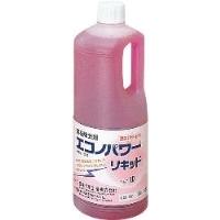 konishi-0002.jpg