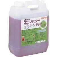 konishi-0003.jpg