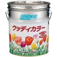 konishi-0010.jpg