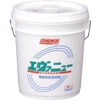 konishi-0011.jpg