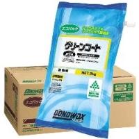 konishi-0019.jpg
