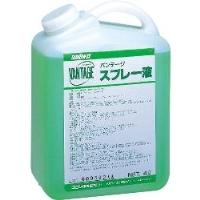 konishi-0053.jpg