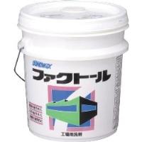 konishi-0062.jpg
