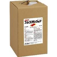konishi-0064.jpg