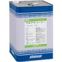 konishi-0065.jpg