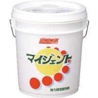 konishi-0074.jpg