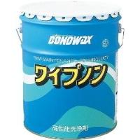 konishi-0076.jpg