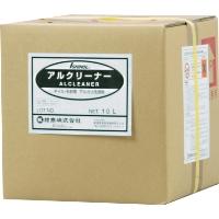 konsho-0011.jpg