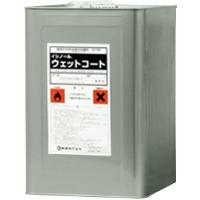 konsho-0015.jpg