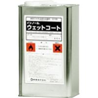 konsho-0016.jpg
