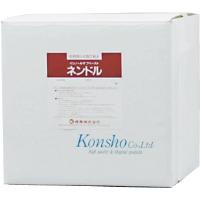 konsho-0039.jpg