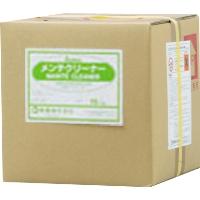 konsho-0044.jpg