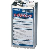 miyaki-0102.jpg