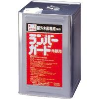 miyaki-0108.jpg
