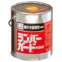 miyaki-0111.jpg