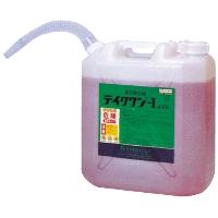 soda-0001a.jpg