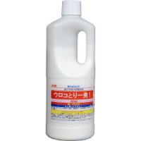 suzuki-0001.jpg