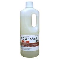 suzuki-0004.jpg