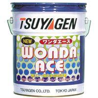 tsuyagen-0005.jpg
