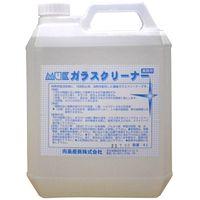 tsuyagen-0008.jpg