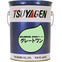 tsuyagen-0037.jpg