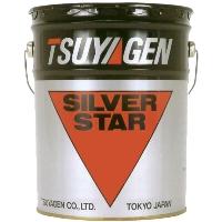 tsuyagen-0041.jpg