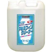 tsuyagen-0047.jpg